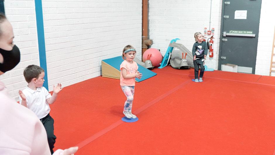 preschool-jungle1